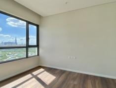 Bán căn hộ 3 phòng ngủ (Dualkey), view sông, dt 143m2, tháp Bahamas