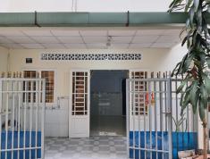 Bán nhà 1T Cách Nguyễn Duy Trinh 70m, BTT, Quận 2