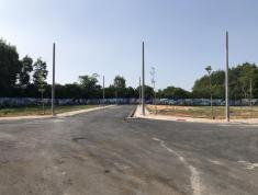 Bán đất Xã Lộc An - Huyện Long Thành, gần Sân Bay Long Thành - Đường DT 769