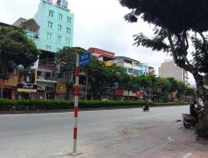 Bán Đất 51m2 Ngõ 266 Nguyễn Văn Cừ, Bồ Đề, Long Biên, Hà Nội, 0988312321