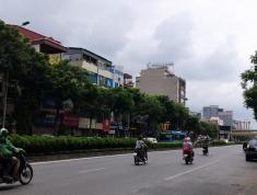 Bán Đất 51m2 Nguyễn Văn Cừ, Tổ 7, Bồ Đề, Long Biên, HN, 0988312321