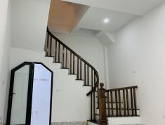 Bán Nhà ở, Liền kề 5 Tầng 30.8m2 tại Ngõ 640m2 Nguyễn Văn Cừ, Gia Thụy, Long Biên, Hà Nội