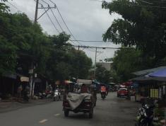 NBQ2.01-Bán nhà1 trệt 2 lầu MT Lê Văn Thịnh, Cát lái, Quận 2. DT 5.3X25. Giá 20.5 Tỷ