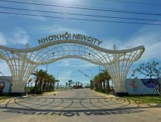 Dự án giá cực kì rẻ cao cấp không thua Đà Nẵng .