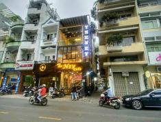 Bán nhà 1 trệt 2 lầu MT Lê Văn Thịnh, Cát Lái, Quận 2. DT 5.3x25m, giá 20.5 tỷ