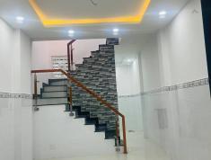 Bán nhà đường Phú Thọ Hòa Tân Phú_ 40m2 giá rẻ chỉ 3.5 TỶ