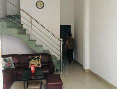 Bán nhà đường Vườn Lài, Tân Phú giá rẻ_ 50m2 thu nhập 10tr/th