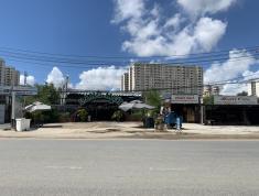 Bán đất 100m2 đường kinh doanh, Bình An, Quận 2, giá chỉ 22 tỷ