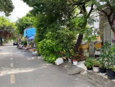 Bán đất 5x20m hướng Đông Nam, ngay Lương Định Của, An Phú, Quận 2