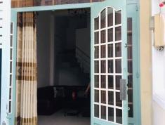 Bán nhà đường Trịnh Đình Thảo Quận Tân Phú giá rẻ_ DTSD 120m2_3 tầng BTCT Nhỉnh 4 Tỷ