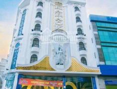 Bán biệt thự 216 Nguyễn Văn Hưởng, Thảo Điền quận 2 giá 50 tỷ
