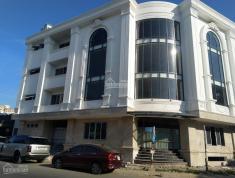 Bán nhà đường Thảo Điền, P. Thảo Điền, Q2, DT: 10x11m, trệt 3 lầu, giá: 16.2 tỷ