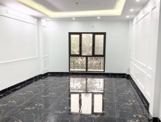 Siêu hiếm - bán villa trung tâm P Bình An mới xây 2019. DT 9,6x13m, CN 105m2,4 lầu, giá 18.5 tỷ