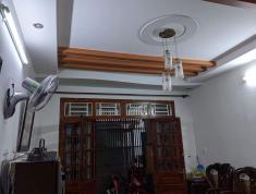 Bán Nhà Trần Văn Quang, Tân Bình dịch Covid 19, 4.1×11m, giá rẻ