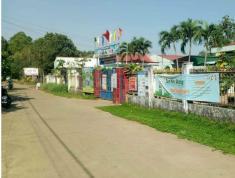 Đất nền thổ cư, sổ riêng tại xã lộ 25, huyện Thống Nhất
