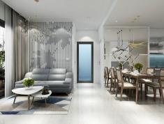 Bán căn hộ 1PN & 1WC Tại Đảo Kim Cương Q. 2, DT 49m2, giá 3.6 tỷ - LH: 091 318 4477 (mr. Hoàng)