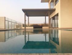 Bán Penthouse - Sky villa đẹp nhất Đảo Kim Cương, view 360 độ sông cực đẹp nhìn bao quát cả Sài Gòn