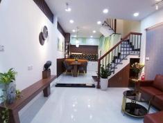 Bán Nhà hẻm 8m Vườn Lài, Tân Phú chỉ 4.25tỷ + nội thất_LH0896721788