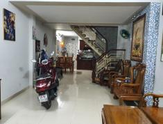 Bán Nhà đường Nguyễn Văn Săng giảm 750tr, Tân Phú 52m2_ 3 Tầng BTCT_LH0896721788