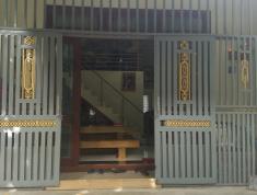 Bán gấp Nhà MT 6m Tây Sơn, Tân Phú 4*16 giá rẻ_LH0896721788