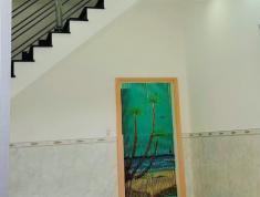 Bán gấp Nhà Phú Thọ Hòa, Tân Phú 4*12 hạ chào 400tr_LH0896721788