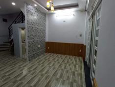 Bán Nhà Tân Hương_ Nguyễn Súy, Tân Phú 78m2 chỉ 4.4 Tỷ_LH0896721788